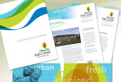Ash Creek Campaign1