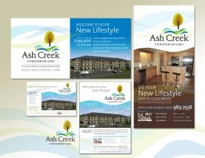 Ash Creek Campaign2